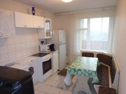 Сдаем 2х-комнатную квартиру на ул.Ставропольская, д.36 - Фото 1