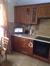 Продажа квартиры, м. Римская, Ул. Рабочая - Фото 1