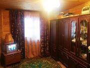 Дом 90 кв.м. с пропиской Москва , Сатино - Фото 1