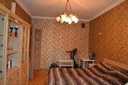 4-х к.кв. в фасадном сталинском доме м. Семеновская - Фото 4