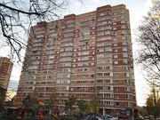 Продам 3-к. квартиру г. Ивантеевка - Фото 2