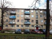 Двухкомнатная квартира Москва, Шишкин Лес - Фото 5