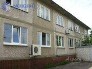 Продаюофис, Нижний Новгород, Гордеевская улица, 139бк2