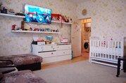 2 650 000 Руб., Продается уютная полноценная однокомнатная квартира 36 кв.М В спб, Купить квартиру в Санкт-Петербурге по недорогой цене, ID объекта - 316921488 - Фото 6