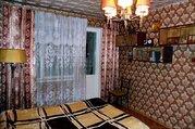 Продается 3 к. кв. в г. Раменское, ул. Коммунистическая, д. 33 - Фото 5