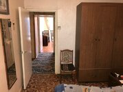 Продажа квартиры, Андреевка, Солнечногорский район, Р-н . - Фото 3