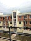 2 комнатная квартира в жилом комплексе - Фото 1
