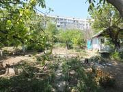 В Севастополе Участок ИЖС - Фото 1