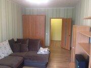 Двухкомнатная чистая и аккуратная квартира в Обнинске улица Ленина 209 - Фото 2