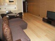 350 000 €, Продажа квартиры, Купить квартиру Юрмала, Латвия по недорогой цене, ID объекта - 313137114 - Фото 3