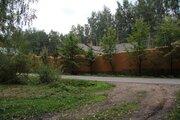 Участок 24 сот, Осташковское ш, 25 км от МКАД, д. Витенево. - Фото 4