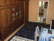 Продается 3 комнатная квартира г.Железнодорожный ул.Пушкина дом 4 - Фото 3