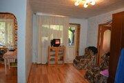 Продажа 2-комнатной в Наро-Фоминске. - Фото 4