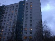 2 кв.м.Кунцевская, 2кв. 54 м с ремонтом - Фото 1