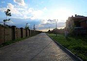 """13 соток в кп """"Нэмо"""" на берегу Икшинского водохранилища - Фото 5"""