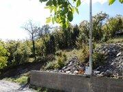 Купить дачный земельный участок 7сот. в Новороссийске - Фото 3