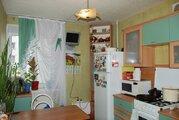 2-комн. квартира - ул. Горная, 32 - Фото 2