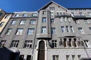 310 000 €, Продажа квартиры, Купить квартиру Рига, Латвия по недорогой цене, ID объекта - 313137973 - Фото 2