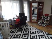 Квартира 36.20 кв.м. спб, Невский р-н. - Фото 1