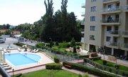 3 177 000 Руб., Квартира в окружении парка, рядом с морем, Купить квартиру Варна, Болгария по недорогой цене, ID объекта - 316003445 - Фото 1