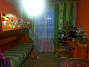 2-ух комнатную квартиру - Фото 2