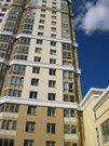 Мосфильмовская улица, 88к2 - Фото 5