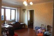 Светлая, уютная 2-х к квартира в мкр.Москворецкий ул.Московская 2в - Фото 2
