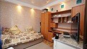 Купить квартиру с ремонтом в монолитном доме., Купить квартиру в Новороссийске по недорогой цене, ID объекта - 322885416 - Фото 16