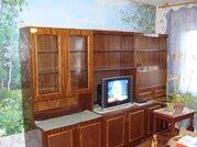 Продажа дома, Крюково, Борисовский район - Фото 4