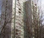 1-комнатная квартира М Свиблово - Фото 2