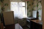 1 600 000 Руб., Однокомнатная квартира, Купить квартиру в Егорьевске по недорогой цене, ID объекта - 312305737 - Фото 3
