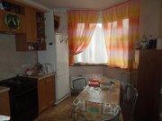 Квартира в Жулебено - Фото 1