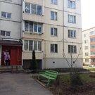 Квартира в пос. Быково, Подольск, кухня-12м. - Фото 2