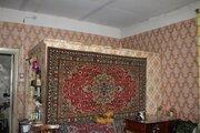 Однокомнатная квартира в селе Ильинский Погост - Фото 5