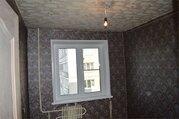 Продаю 2 комнатную квартиру, Домодедово, ул Корнеева, 36 - Фото 5