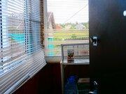 Продам коттедж/дом в Рязанской области в Рязанском районе - Фото 5