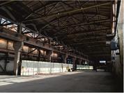 Продам производственный комплекс 33 500 кв.м. - Фото 4
