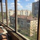 1-о комнатная квартира, Балашиха, ул. Крупской дом 8 - Фото 4