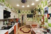 Продам 3-комн. кв. 88 кв.м. Тюмень, Самарцева - Фото 2