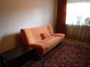Продается 1 комн. квартира, 42 м2, м.Кузьминки - Фото 4