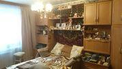 Продам 3-х комнатную квартиру, г. Москва, ул.Металлургов, д.46, корп.2 - Фото 5