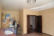 1 комнатная квартира по ул. Ленина, п. Большевик - Фото 3