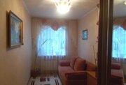 Продажа двухкомнатой квартиры в Липецке