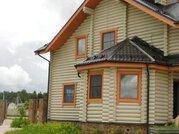 Участки в Серпуховском районе - Фото 1