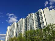 2 к. квартира на берегу Москва реки - Фото 1