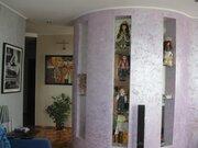 Продаю большую 2-комн.квартиру между м.Люблино и Братиславская - Фото 5