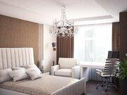 "Внимание ! Квартира-мечта за 2,5 млн.ЖК ""Korston Private Residences"" - Фото 5"
