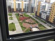 Квартира 86.00 кв.м. спб, Московский р-н. - Фото 1