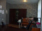 8 216 436 руб., Продажа квартиры, Купить квартиру Рига, Латвия по недорогой цене, ID объекта - 313137359 - Фото 2