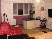 Продается 4 комнатная квартира в Железнодорожном - Фото 1
